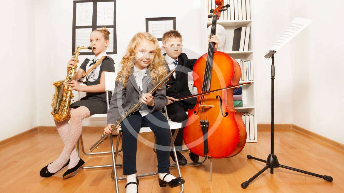 The Top 8 Colleges for music education